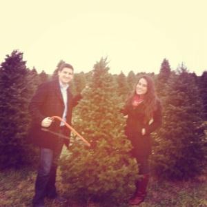 ChristmasA&R