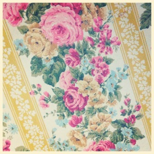grandmaswallpaper
